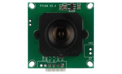 SC03MPD_232