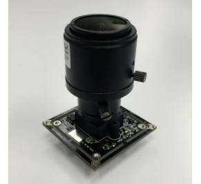UC20MPB_VF02812